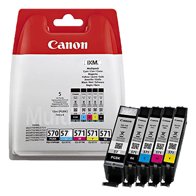 Canon-original