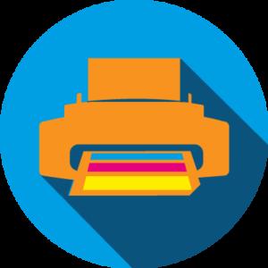 achat imprimante toulouse