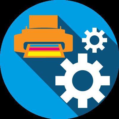 maintenance et réparation d'imprimante à toulouse
