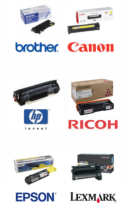 printer-consumables-page